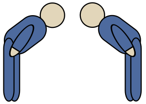 https://openclipart.org/image/300px/svg_to_png/272493/simplebowing.png