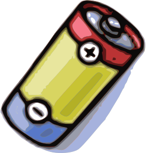 https://openclipart.org/image/300px/svg_to_png/272494/simplebattery.png