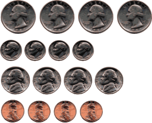 https://openclipart.org/image/300px/svg_to_png/272495/UScoins.png