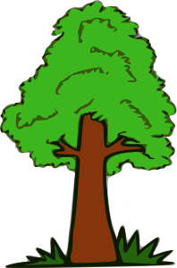 https://openclipart.org/image/300px/svg_to_png/272496/simpletree.png