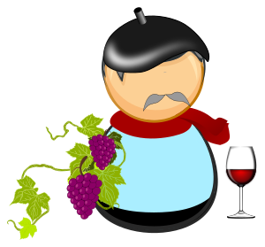 https://openclipart.org/image/300px/svg_to_png/272497/winemaker.png