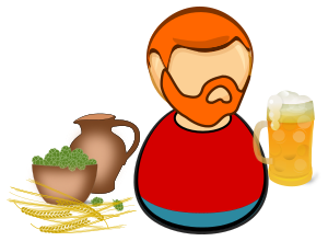https://openclipart.org/image/300px/svg_to_png/272504/brewer.png