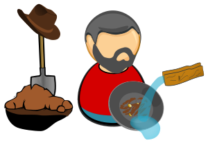 https://openclipart.org/image/300px/svg_to_png/272506/gold-digger.png