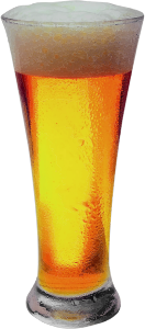 https://openclipart.org/image/300px/svg_to_png/272557/Lager.png