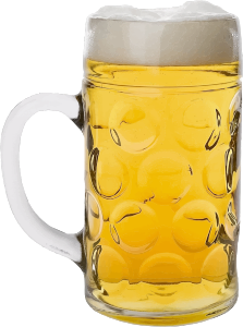 https://openclipart.org/image/300px/svg_to_png/272558/Lager2.png
