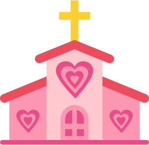 https://openclipart.org/image/300px/svg_to_png/272561/ChurchOfLove.png