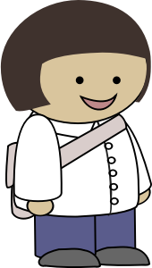 https://openclipart.org/image/300px/svg_to_png/272571/smiling-girl.png