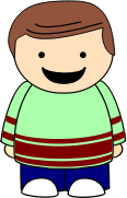 https://openclipart.org/image/300px/svg_to_png/272576/Talking-Brown_Haired-Boy-1.png