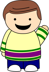https://openclipart.org/image/300px/svg_to_png/272577/pointin-brown_haired-boy.png