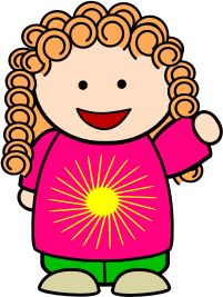 https://openclipart.org/image/300px/svg_to_png/272591/smiling-red_haired-girl.png