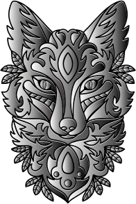 https://openclipart.org/image/300px/svg_to_png/272820/Duochromatic-Ornamental-Fox-Line-Art.png