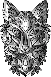 https://openclipart.org/image/300px/svg_to_png/272821/Duochromatic-Ornamental-Fox-Line-Art-Enhanced.png