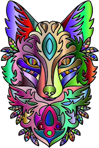 https://openclipart.org/image/300px/svg_to_png/272822/Chromatic-Ornamental-Fox-Line-Art.png