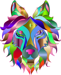 https://openclipart.org/image/300px/svg_to_png/272826/Chromatic-Wolf.png