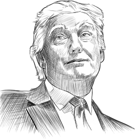 https://openclipart.org/image/300px/svg_to_png/272834/Donald-Trump-Sketch.png