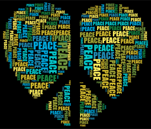 https://openclipart.org/image/300px/svg_to_png/272835/Peace-Heart-Mark-III-Word-Cloud.png