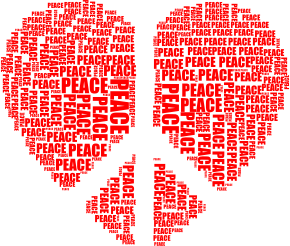 https://openclipart.org/image/300px/svg_to_png/272837/Peace-Heart-Mark-III-Word-Cloud-Red.png