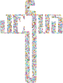 https://openclipart.org/image/300px/svg_to_png/272848/Prismatic-Jesus-Cross-Typography-Dots-No-Background.png