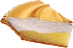 https://openclipart.org/image/300px/svg_to_png/273000/LemonMeringuePie.png