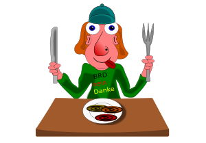https://openclipart.org/image/300px/svg_to_png/273020/maultaschen_man.png