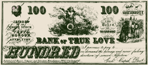 https://openclipart.org/image/300px/svg_to_png/273021/bankoftruelove.png