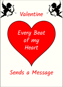 https://openclipart.org/image/300px/svg_to_png/273022/ValentineCard.png