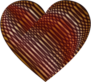 https://openclipart.org/image/300px/svg_to_png/273023/Wavy-Heart.png