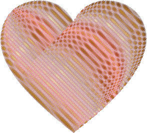 https://openclipart.org/image/300px/svg_to_png/273024/Wavy-Heart-No-Background.png