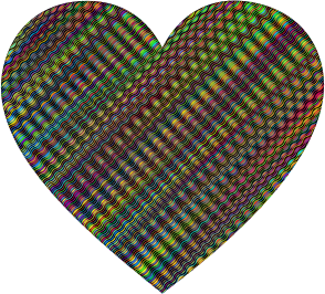 https://openclipart.org/image/300px/svg_to_png/273025/Prismatic-Wavy-Heart.png