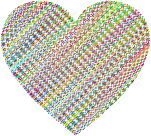 https://openclipart.org/image/300px/svg_to_png/273026/Prismatic-Wavy-Heart-No-Background.png