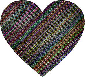 https://openclipart.org/image/300px/svg_to_png/273027/Prismatic-Wavy-Heart-2.png