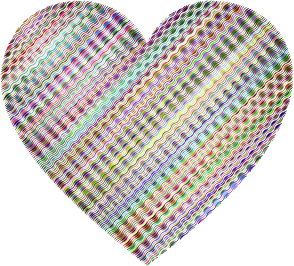 https://openclipart.org/image/300px/svg_to_png/273028/Prismatic-Wavy-Heart-2-No-Background.png