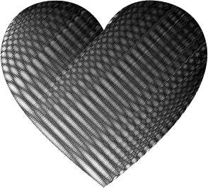 https://openclipart.org/image/300px/svg_to_png/273029/Grayscale-Wavy-Heart.png