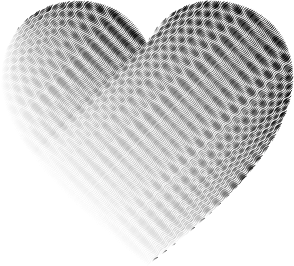https://openclipart.org/image/300px/svg_to_png/273030/Grayscale-Wavy-Heart-No-Background.png