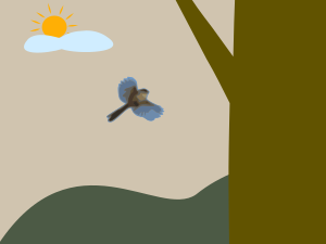 https://openclipart.org/image/300px/svg_to_png/273057/landscape-with-bird.png