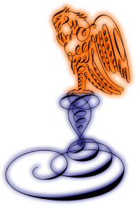 https://openclipart.org/image/300px/svg_to_png/273061/AbstractEagleColour.png