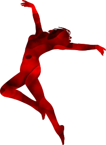 https://openclipart.org/image/300px/svg_to_png/273071/DancerSilhouette3.png