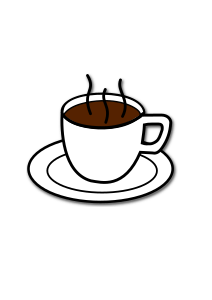 https://openclipart.org/image/300px/svg_to_png/273094/coffee-cup.png