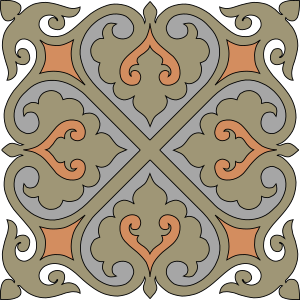 https://openclipart.org/image/300px/svg_to_png/273096/decorative-tile-after-craftsmanspace.png