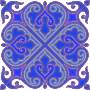https://openclipart.org/image/300px/svg_to_png/273097/Elegant-Decorative-Tile-Enhanced.png