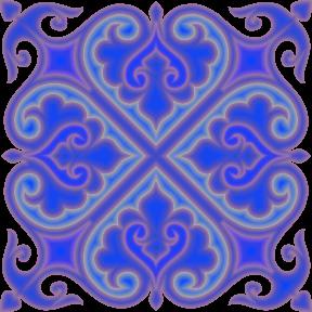 https://openclipart.org/image/300px/svg_to_png/273097/Elegant-Decorative-Tile-Enhanced.png