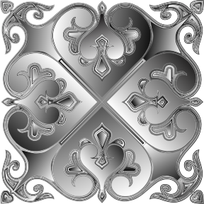https://openclipart.org/image/300px/svg_to_png/273099/Elegant-Decorative-Tile-Enhanced-3.png