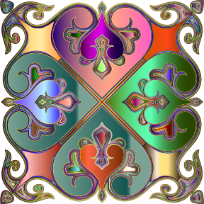 https://openclipart.org/image/300px/svg_to_png/273102/Elegant-Decorative-Tile-Enhanced-4.png
