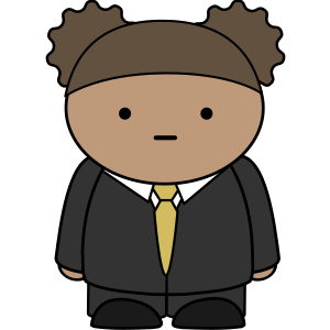 https://openclipart.org/image/300px/svg_to_png/273125/smart-suit.png
