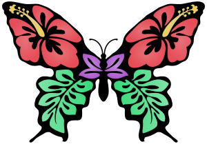 https://openclipart.org/image/300px/svg_to_png/273127/Butterfly-Flower-Colour.png