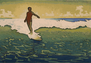 https://openclipart.org/image/300px/svg_to_png/273128/1918surfer.png