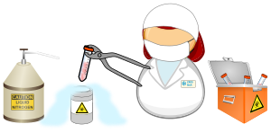 https://openclipart.org/image/300px/svg_to_png/273142/cryogenic_facility_worker.png