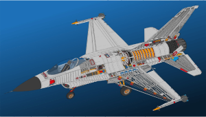 https://openclipart.org/image/300px/svg_to_png/273201/F16Cutaway.png
