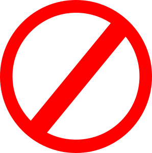 https://openclipart.org/image/300px/svg_to_png/273211/20170218-No-sign.png