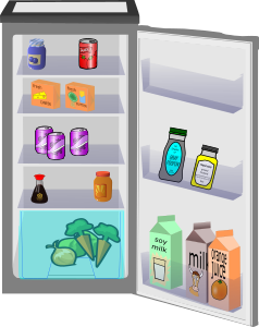 https://openclipart.org/image/300px/svg_to_png/273218/Fridge-open.png